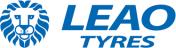 European-Tyre-Distributor-Logo-Brand-Leao-Tyres